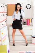 Katrina Jade Naughty Office 397x 2500x1667