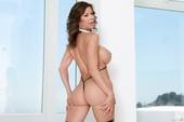 Alexis Fawx (x367)-16r65lw7em.jpg