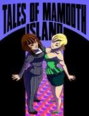 Anastimafilia - Tales of Mamooth Island - BBw sex