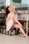 Jennifer Vintage - x117 - 6016px -z6r6vagr3p.jpg