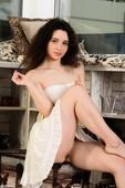 Jennifer Vintage - x117 - 6016px -v6r6vah42t.jpg