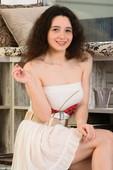 Jennifer Vintage - x117 - 6016px -d6r6vaiz4j.jpg