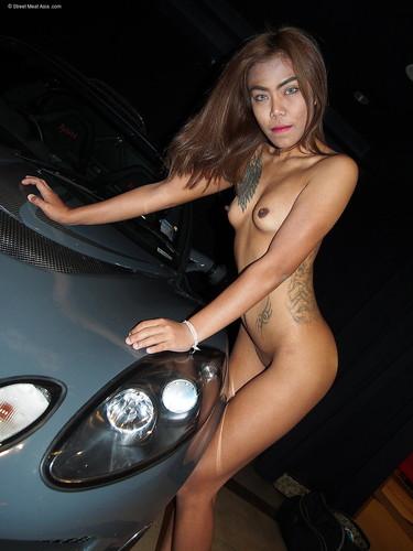 StreetMeatAsia.com - Saket anal
