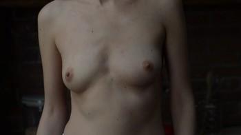 Naked Glamour Model Sensation  Nude Video - Page 2 4d6xgyn0lxvk