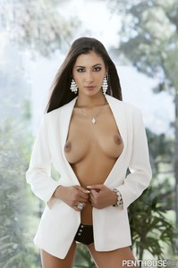 Gianna Dior - Pet of the Month September 2018 46r8m1r5vn.jpg
