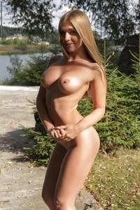 Anastasia-Top-Club-2-x6r8m3qei5.jpg