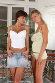 Veronica & Milly - Big Tit Lesbians Having Some Fun-56r7l6cbep.jpg
