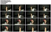 Celebrity Content - Naked On Stage - Page 9 4c6bublyvhxs