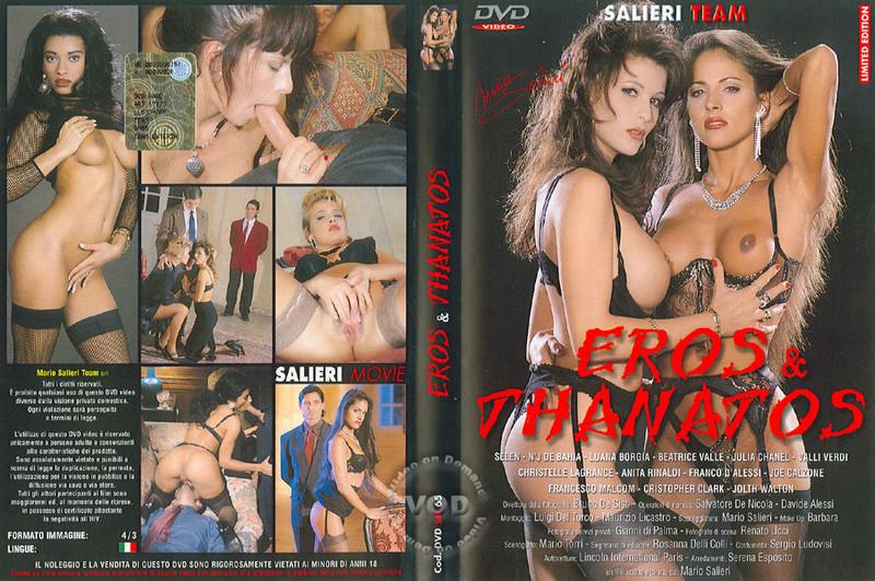 Porn movie la maur #8