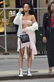 Rihanna bikini-top seethrough 16rmmes2nw.jpg