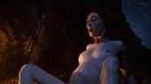 Carice van Houten nude in Game of Thrones 56rmmfbifu.jpg