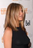 Jennifer-Aniston-seethrough-pics-i6rmmipdfi.jpg