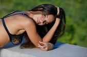 Yasmina - Vertto-v6r82mlc25.jpg