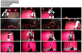 Celebrity Content - Naked On Stage - Page 9 7dudbe4ymu6x