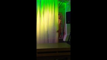 Celebrity Content - Naked On Stage - Page 9 50wcfh7vpamv