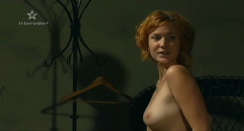 Nude Actresses-Collection Internationale Stars from Cinema - Page 8 Gl523zo3mgzx