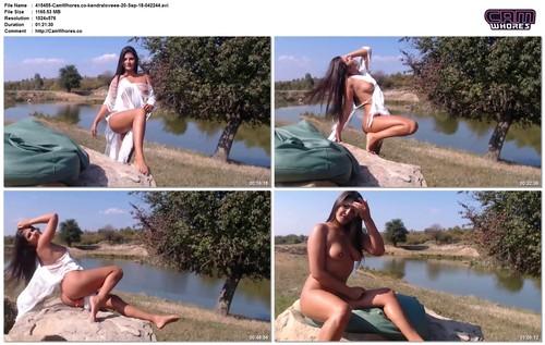 CamWhores kendraloveee-20-Sep-18-042244 kendraloveee chaturbate webcam show