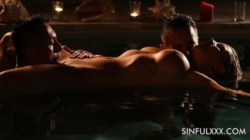 Sienna Day - Sienna Day (SinfulXXX.com-)