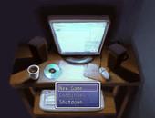 Digital Master v1.0 by LosTiburon