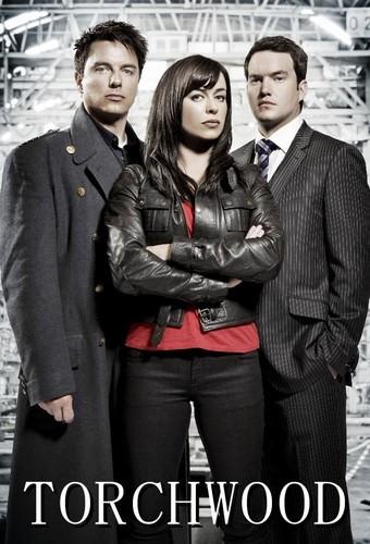 Torchwood.(2006-2011).(Sezon 3 - KOMPLET).[PL.BluRay.720p.x264-d3lt4].[Lektor PL]