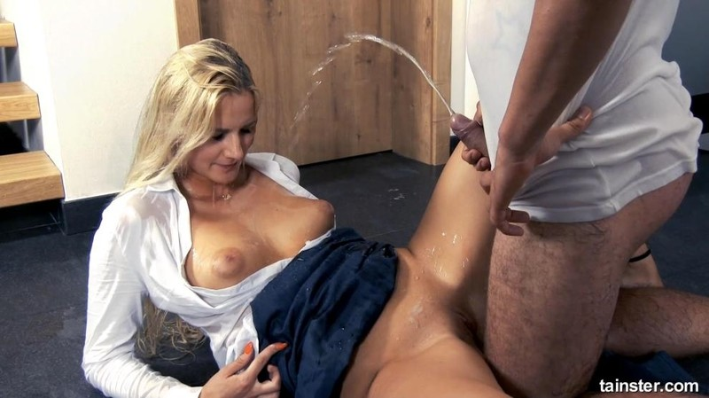 Showing porn images for black butler hannah boobs porn