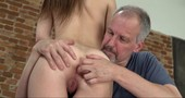 GrandpasFuckTeens - Lina Mercury - Massage Service Extraordinaire - Oct 2 k6rkeap3wz.jpg