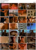 Playboy: Fantasies (1986-1988)