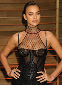 Irina-Shayk-in-a-sexy-seethrough-dress-v6rmmdj6qf.jpg