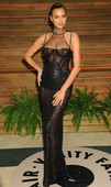 Irina-Shayk-in-a-sexy-seethrough-dress-e6rmmd8rfw.jpg