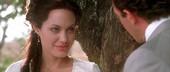 Angelina-Jolie-nude-in-a-movie-c6rmg415cu.jpg