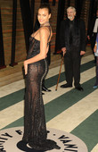 Irina-Shayk-in-a-sexy-seethrough-dress-u6rmmdl4n3.jpg