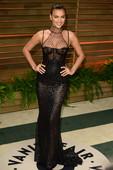 Irina-Shayk-in-a-sexy-seethrough-dress-g6rmmdkqda.jpg