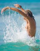 Victoria-Hervey-swimsuit-titslip-m6rmmdg4eu.jpg