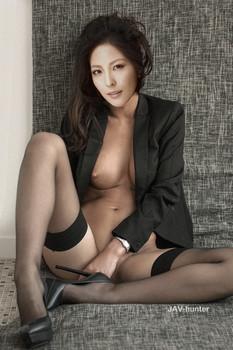 BoA fake nude photo