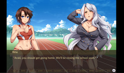 Break: The Rematch - Demo Version