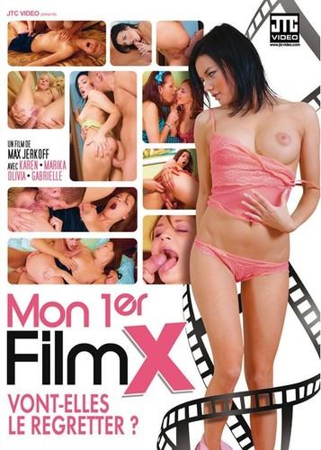 free porn filme