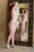 Nubiles -  Sadie Kennedy - Putting On A Show q6rma9tqc7.jpg