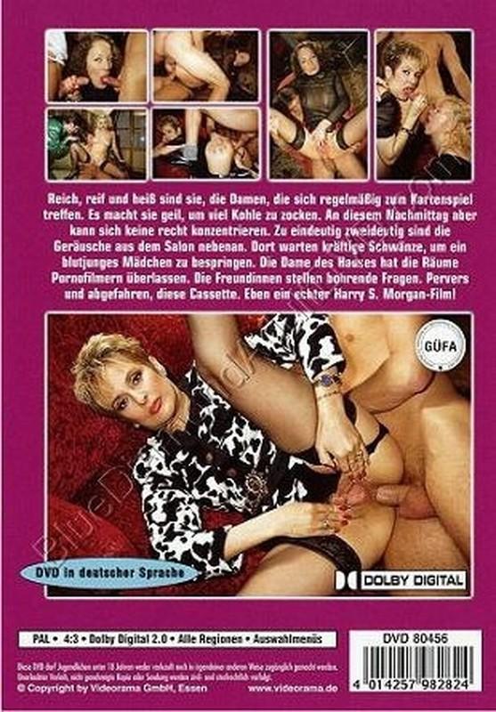 Sexi comvideo