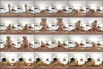 Seductive Foreplay