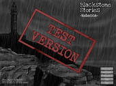 Blackstone-Rebecca Version 1.0 by Nikraria