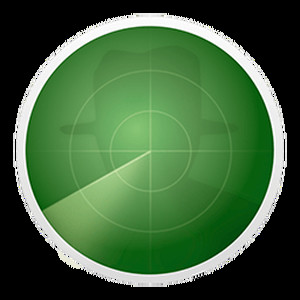 Cookie 5.9.1 для Mac OS X