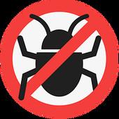 Antivirus Zap 3.5.3 для Mac OS X