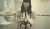 0g5q5w55r7iq - V1 - 92 videos teen girls in toilet