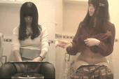 0jvlvy7npll9 - V1 - 92 videos teen girls in toilet