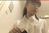 0zfkpjvxt398 - V1 - 92 videos teen girls in toilet
