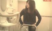 189jxq9q1t9k - V1 - 92 videos teen girls in toilet