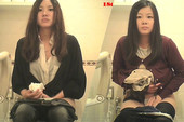 2j7the9yprya - V1 - 92 videos teen girls in toilet