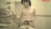 548g796rhisf - V1 - 92 videos teen girls in toilet