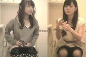 5fwn8o7w9aoh - V1 - 92 videos teen girls in toilet