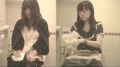 7i1ruf4gam4y - V1 - 92 videos teen girls in toilet